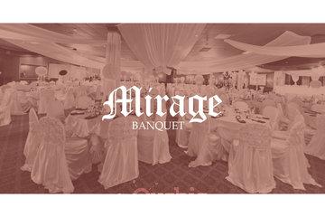 Mirage Restaurant & Banquet Facilities