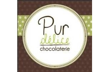 Pur Délice Chocolaterie