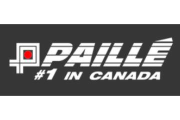 GM Paillé - Berthierville