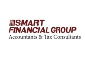 SMART FINANCIAL GROUP