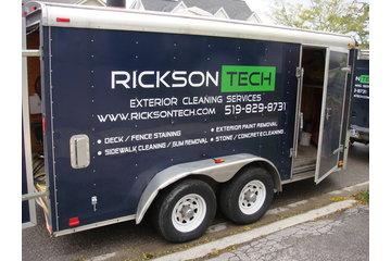 Rickson Tech