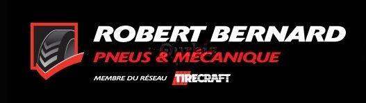 Pneu Robert Bernard >> Robert Bernard Pneus Et Mecanique Lac Megantic Lac Megantic Qc