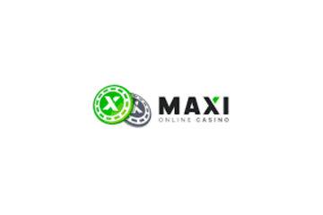 Online Casino MAXI in toronto: Casino MAXI