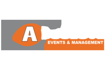 Absolute Event Management
