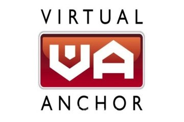 Virtual Anchor