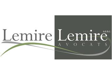 Lemire et Lemire avocats