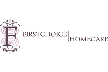 Firstchoice Homecare