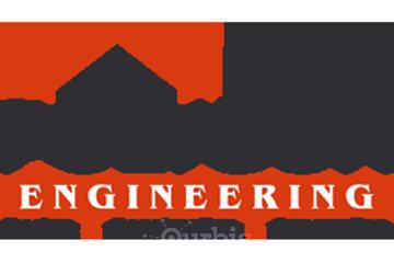 Polygon Engineering(Kishor Panjabi)