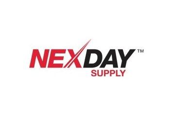 NexDay Supply