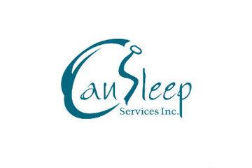 Cansleep Services Inc