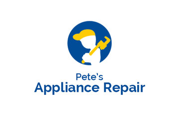 Pete's Appliance Repair in Vancouver: Pete's Appliance Repair
