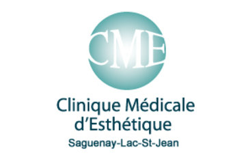 Clinique Medicale D'Esthetique Du Saguenay Lac-St-Jean