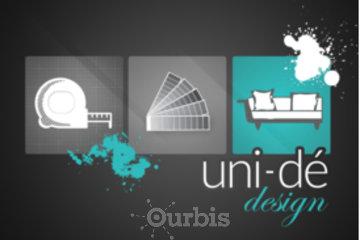 Unidé Design