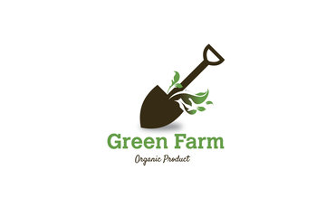 Promoyourbiz.ca in surrey: Green-Farm