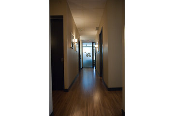 massage therapy clinic north vancouver