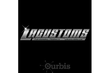 Lacustoms Performance Products Inc.
