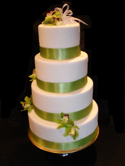 wedding cakes guelph quot say it with cake quot guelph on ourbis 24463