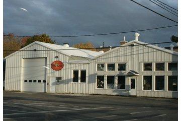 Beau Soleil Fabricant-Distributeur à Rivière-du-Loup