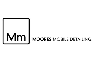 Moore's Mobile Detailing