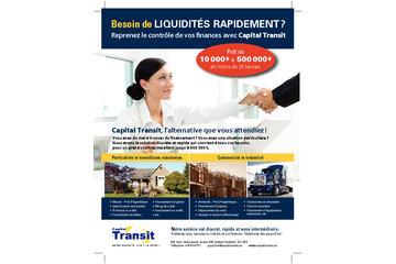 Capital Transit