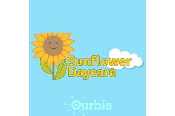 Sunflower Daycare