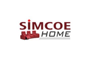 Simcoe Home Furniture