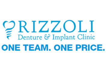 Rizzoli Denture & Implant Clinic