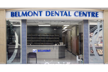 Belmont Dental Centre