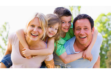 Annex Naturopathic Clinic in Toronto: Family health services