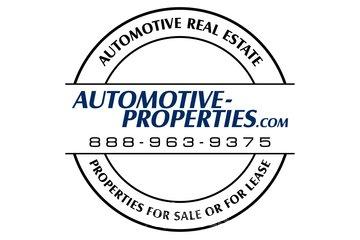 Automotive-Properties.com