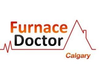 Furnace Doctor Calgary
