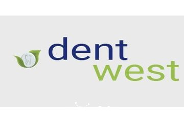Clinique Dentaire Dentwest