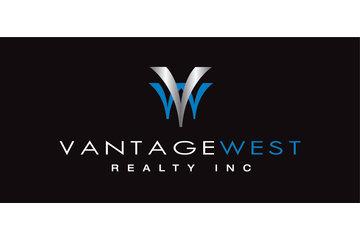 Vantage West Realty