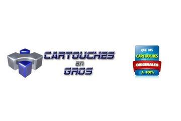 cartouchesengros.com