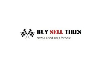 Buy Sell Tires