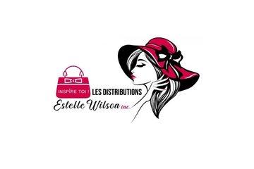 Les Distributions Estelle Wilson inc.