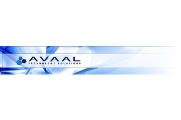 Avaal Technology Solutions