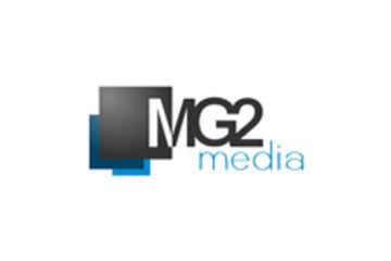 MG2 MEDIA