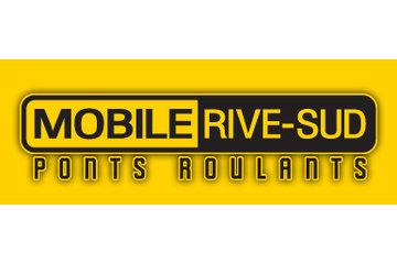 Mobile Rive-Sud