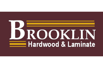 Brooklin Hardwood and Laminate in WHITBY