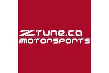 Ztune Motorsports