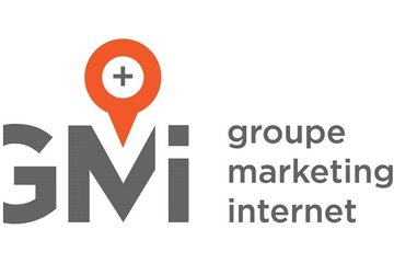 Groupe Marketing Internet | GMI