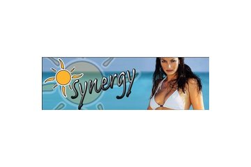 Synergy Tanning Studio