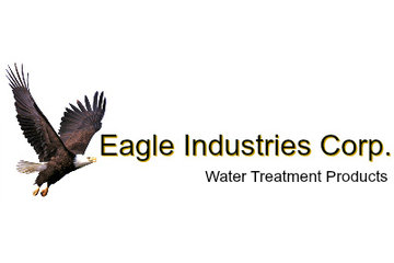 Eagle Industries Corp