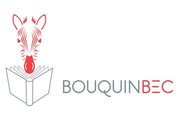 BouquinBec