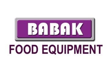 Babak Food Equipment