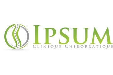 Clinique Chiropratique IPSUM