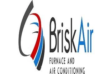 BriskAir Furnace and Air Conditioning