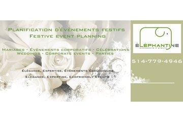 Évènements Éléphantine Events