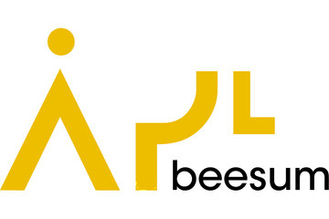 Beesum